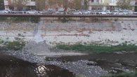 Nehre temiz su bırakıyoruz ama…