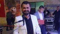 Defne CHP'de Ali Gezgin'e yeni görev