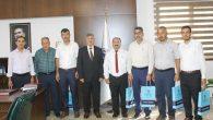 Hatay'da Din Görevlileri Bilgi Yarışması