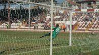 Hatayspor tarihine geçen ilk yabancı oyuncu: Diallo…
