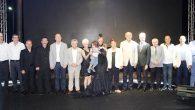 Kısa film festivali galasına vatandaş ilgisi