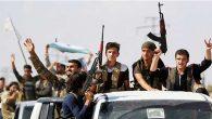 İdlib'in yanı başındaki Hatay