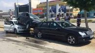 Büyük Kazada