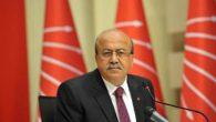 Matkap'dan eleştiri: