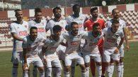 Hatayspor'da Kupa Görüntüsü