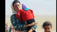 Gündem Mülteciler ve Kadınlar