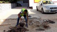HATSU'dan  bakım onarım  çalışmaları …