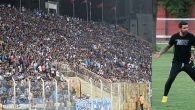 Adana Demirspor Teknik Direktörü Hakan Kutlu'dan Hatay maçı öncesi taraftara mesaj: