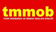TMMOB…