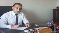 Özgün, Ilıcak ve Altan'lara cezayı haksız buldu: