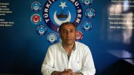 Türk Sağlık Sen'den sağlıkta şiddete kınama