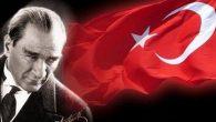 29 Ekim Cumhuriyet Bayramı Mesajları…