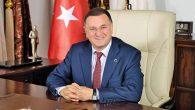 Savaş, CHP'de  Önseçim İstedi!