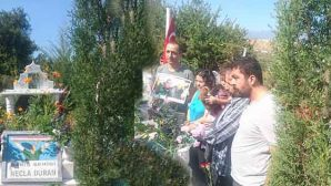 Ankara Katliamında 3.Yıldönümü