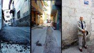 Betonumuz da var, asfaltımız da! Ataman Demir'e borcumuz da…