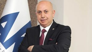 AKİB'ten bölge firmalarına çağrı: