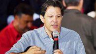 Brezilya'ya Antakyalı  Cumhurbaşkanı