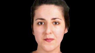 Samandağlı üniversite  öğrencisi intihar etti