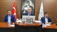 Dolar, AKP ve MHP'lileri uyardı, ancak dinletemedi, ardından sordu: