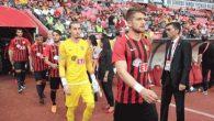 Eskişehir-Hatay maçı biletleri satışta