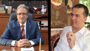 AKP'de BŞB için MEHMET'ler 5'ledi…