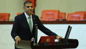 """Güzelmansur: Yeni stadın ismi """"Atatürk"""" olmalı"""