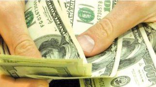 İhracat; 1,95 Milyar Dolar