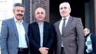 """""""Türkiye'nin Parlayan Yıldızıyız"""""""