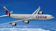 Hatay-Katar uçak seferlerinin iptali  doğru mu?