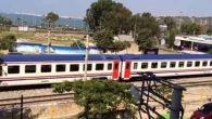 Mavi Tren Hatay'a  Neden Uğramaz?