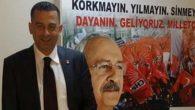 CHP'den tarım politikasına eleştiri