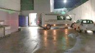 Yayladağı'nda 6 erkek cesedi bulundu
