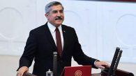 Türkiye savaş isteyen bir ülke değil