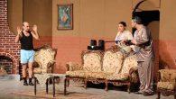 Büyükşehir Tiyatrosu