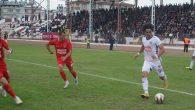 Hatayspor'da en gözde futbolcu