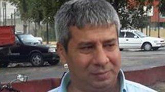 CHP'nin Antakya Belediye Başkan Adayı: