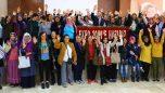 Özdemir'in Diyarbakır'da uyguladığı proje, ilimizde de başarılı oldu