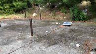 HATSU tesislerine saldırı: içme suyu kirletildi!