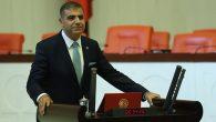 Güzelmansur'dan Bakan Turhan'a Havalimanı sorusu: