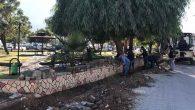 Antakya Belediyesi Hizmeti: