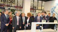 Bahçeşehir'de bilim laboratuvarı