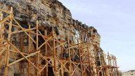Adana'daki restorasyon
