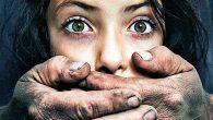 Ülkemizde kadın ve çocuğa şiddet  vahim durumda