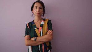 Tutuklu gazeteciler, kapanan gazeteler sorunu yeniden TBMM'de