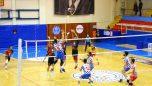 HBB Erkek Voleybol Takımından Bir Başarı Daha …