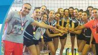 Antakya Belediyesi Bayan Voleybol Takımı'nın Lig'deki ilk maçı