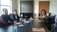 Baro, Çevre Komisyonu Kurdu
