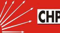 CHP'de 300 başkan adayı yarın açıklanıyor