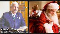 Nardugan… Khal Kagan… Milad… Rasıl Sini… Noel… Yıl Döngüsü Başlangıcınız…  'kut' Olsun…