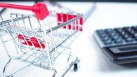 Kasım enflasyonu  % -1,44